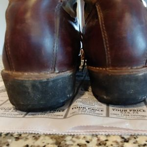 Danner Shoes - Danner Hunting Boots, Insulated Gortex Size 10 D